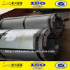 cold rolled steel sheet/ CRNGO/silicon steel you can import from china