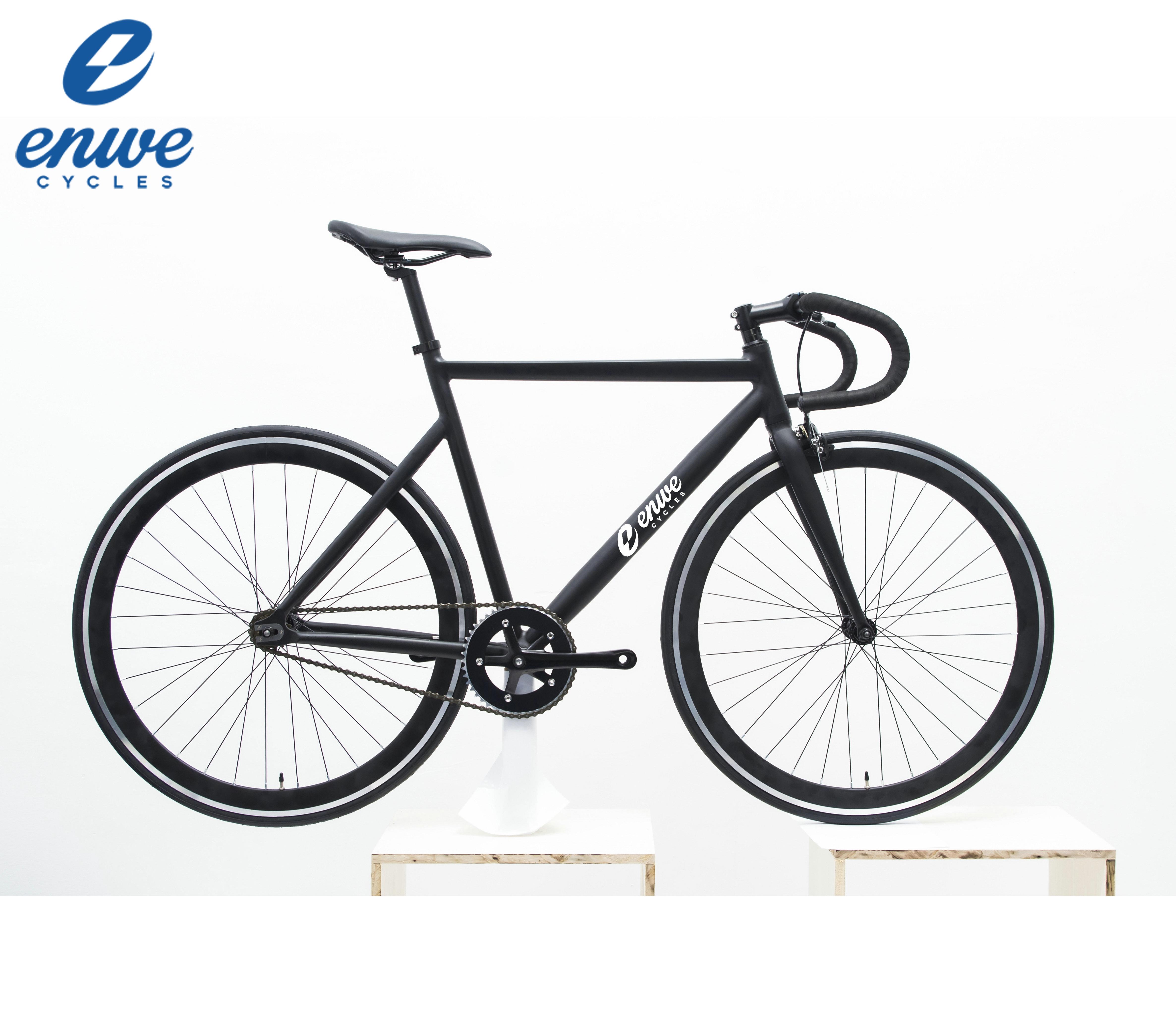 Bicicleta Fixie Wholesale, Fixie Suppliers - Alibaba