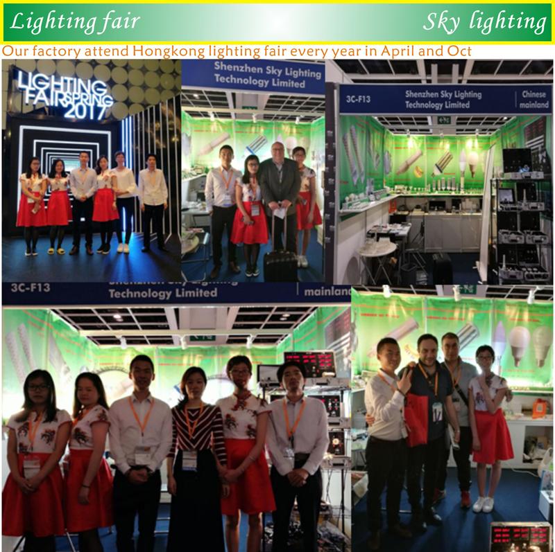Projecteur LED PAR38 RVB, IP65 imperméable RVB + WW/CW PAR38 20W a mené la lumière de pair, CE ROHS approuvé