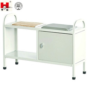 HIGH Quality Workshop steel Work Bench with Cabinet Door