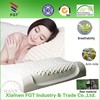China factory direct supply health care therapeutic pillow