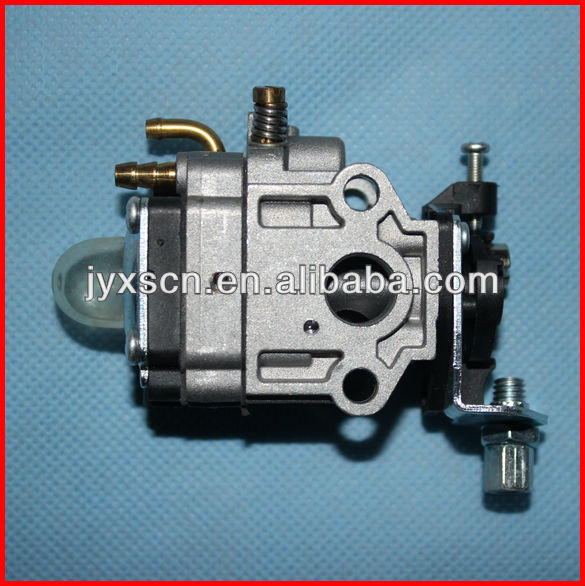 2014 Hot Sale Chainsaw Carburetor/Carburetter for small engine parts
