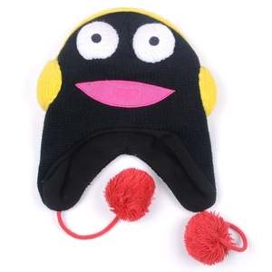 3171bb2b Animal Hat With Earflap, Animal Hat With Earflap Suppliers and  Manufacturers at Alibaba.com
