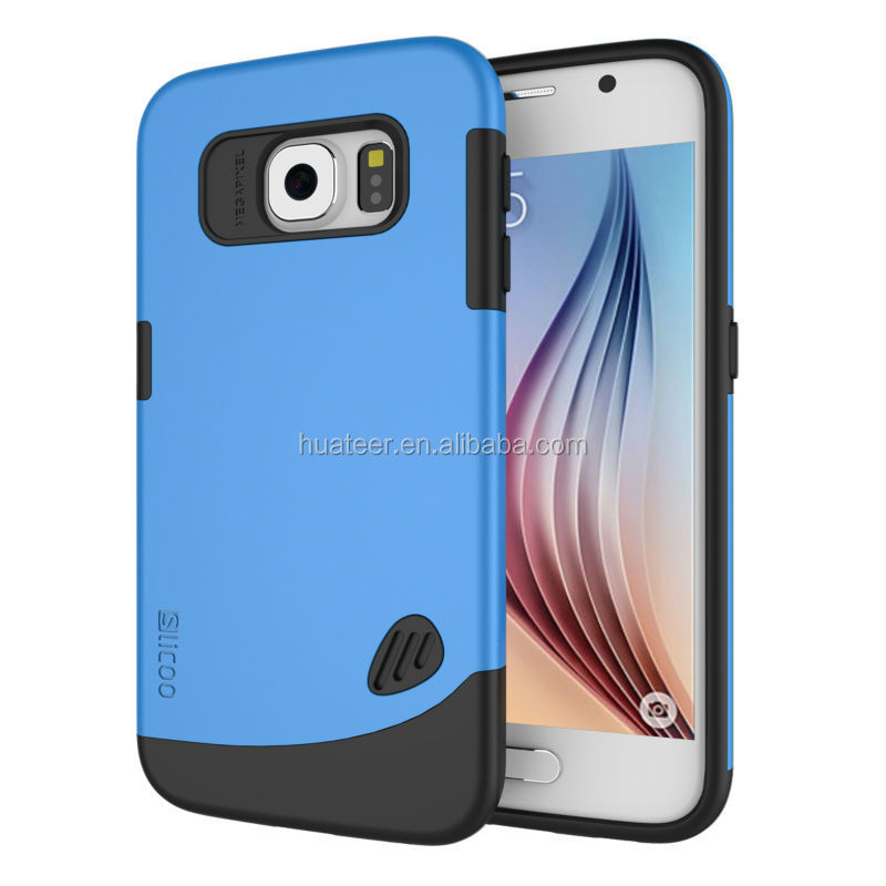 case for samsung galaxy s6 mobile phone cover cheap price free samples