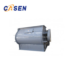 feed mixer/feed machine used to mixing raw materials