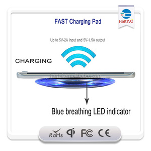 for samsung smart phone wireless charger wireless wifi adapter for smartphone