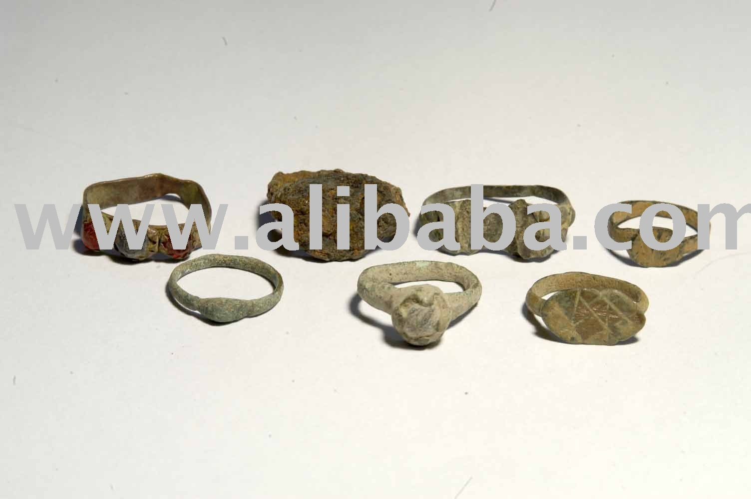 Ancient Roman Rings 300 ancient roman rings - buy ancient rings product on alibaba