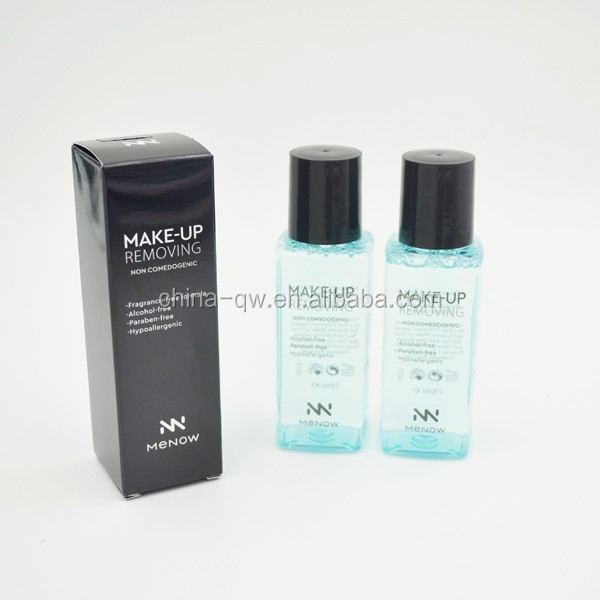 Menow SC09 Make Up Non-sensitive Water Remover
