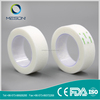 Free sample medical adhesive surgical nonwoven tape/paper tape manufacturer