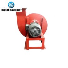Frutta Display Frigorifero Ventilatore