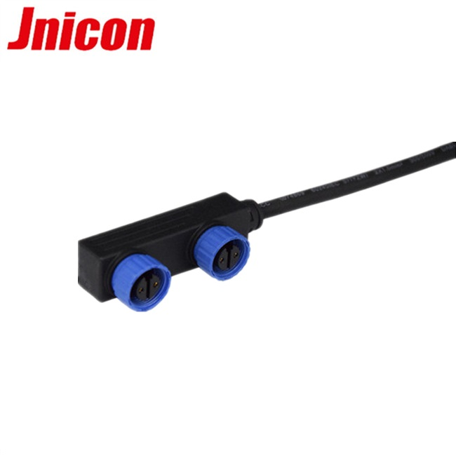 M15 cable connector (38).jpg