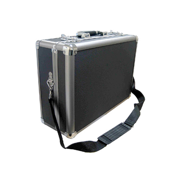 Equipment Instrument Case Abs Tool Case Hairdresser Tool Case ...