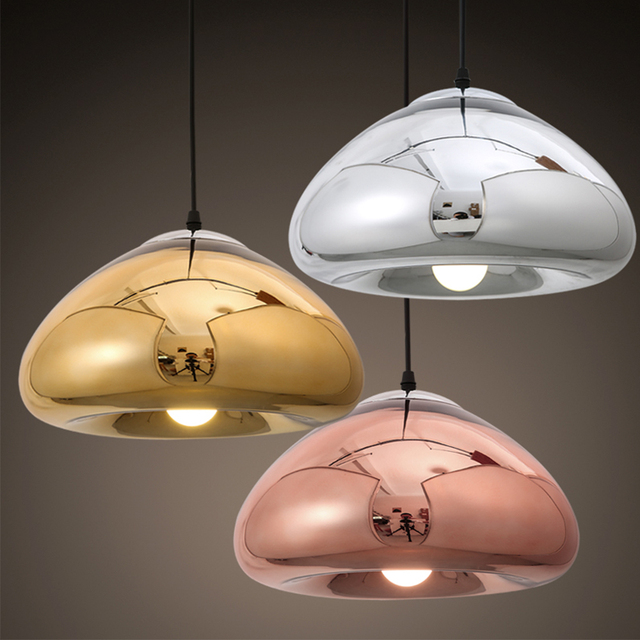 Buy Cheap China electric pendant lamps Products, Find China ...