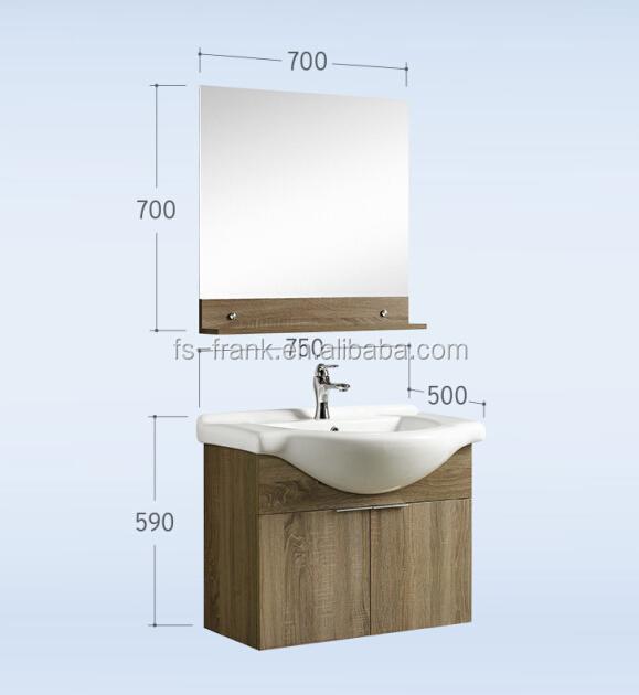 fq armarios con espejo con luz de bao muebles