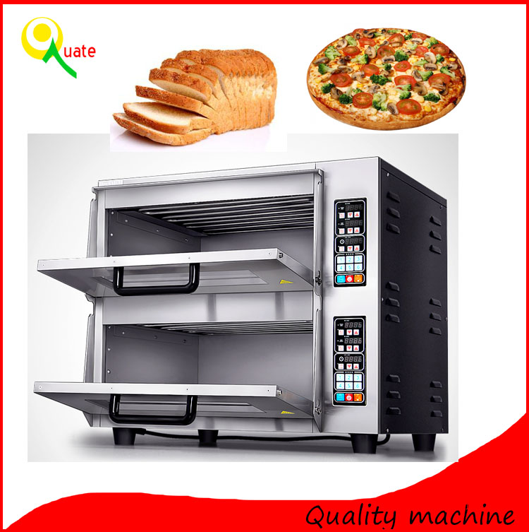 Electric Portable Pizza Oven Wholesale, Pizza Oven Suppliers   Alibaba