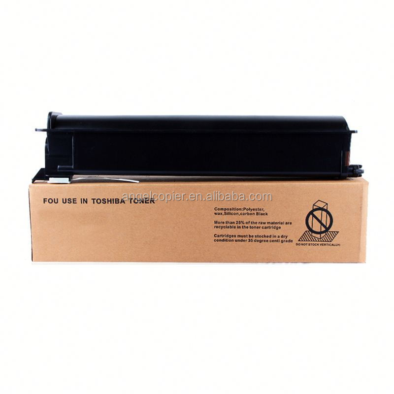 T-1600 Toner cartridge for Toshiba E-Studio 16/16S/160