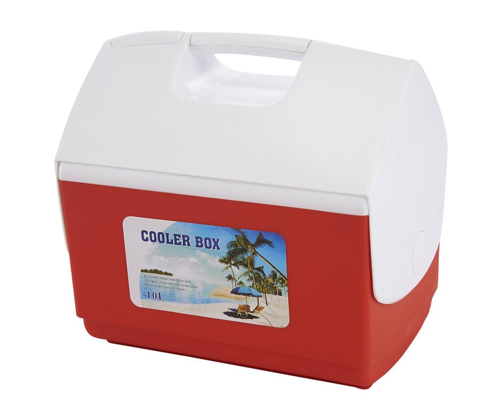 Bomann Kühlschrank Für Bierfass : Mini kühlschrank bierfass bierkühlschrank in kühlschränke günstig