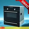 Made in China 34L Wall mount Built in commercial microwave oven with grill with CE ROHS CERT