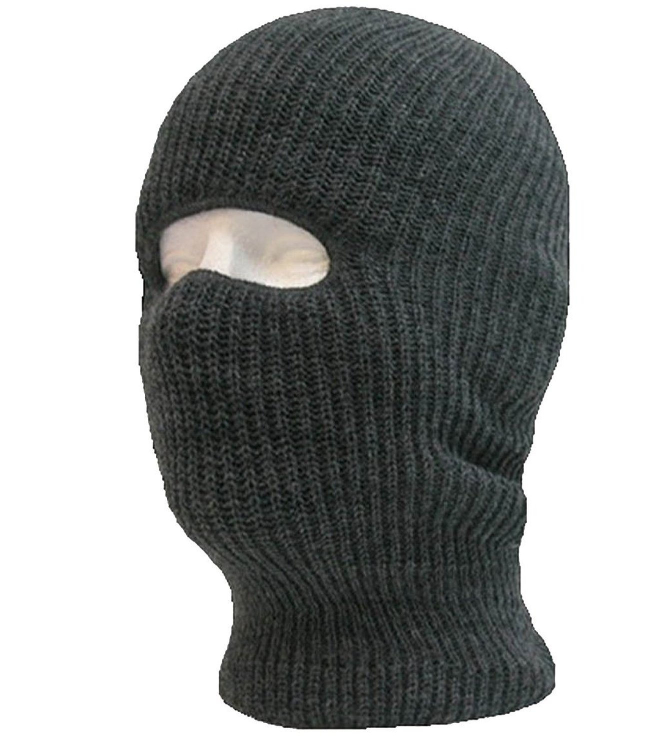 Cheap Ski Mask Knit Pattern, find Ski Mask Knit Pattern deals on ...