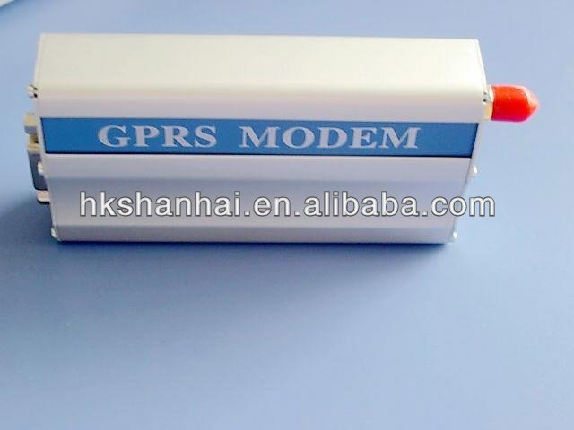 new products 2014 wavecom fastrack gsm modem / huawei 3g gsm modem lan wholesale