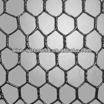 Stainless Steel Bird Netting/stainless Steel Cable Netting/hexagonal ...
