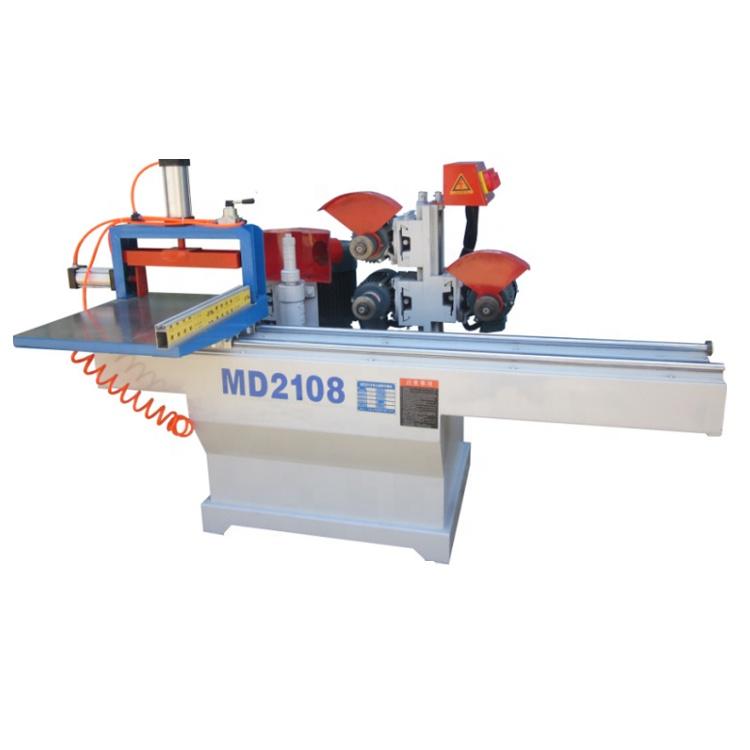 Bán máy làm mộng gỗ MD2018 và máy làm mộng