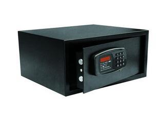 Hotel Safety Box Hotel Room Safe Box - Buy Hotel Safety Box,Room Safe  Box,Safety Box Product on Alibaba com
