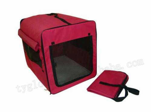 "X Large 36""pet dog Cat palypen with Soft Carrier and easy folding dog crate"