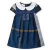 /product-detail/plaid-vintage-baby-girls-latest-children-cotton-frocks-designs-60383325556.html