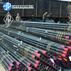 /product-detail/quality-chinese-products-api-5ct-tubing-pipe-made-in-china-60753841083.html