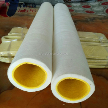 Multifunctional Poker Table Fabric Pbo And Kevlar Roller With Great Price