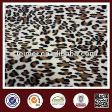 FEIMEI 2014 any design any color hot sale motorcycle print fleece fabric China supplier