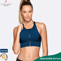 cheap wholesale underwear yoga bras and yoga shorts set fitness compression activewear