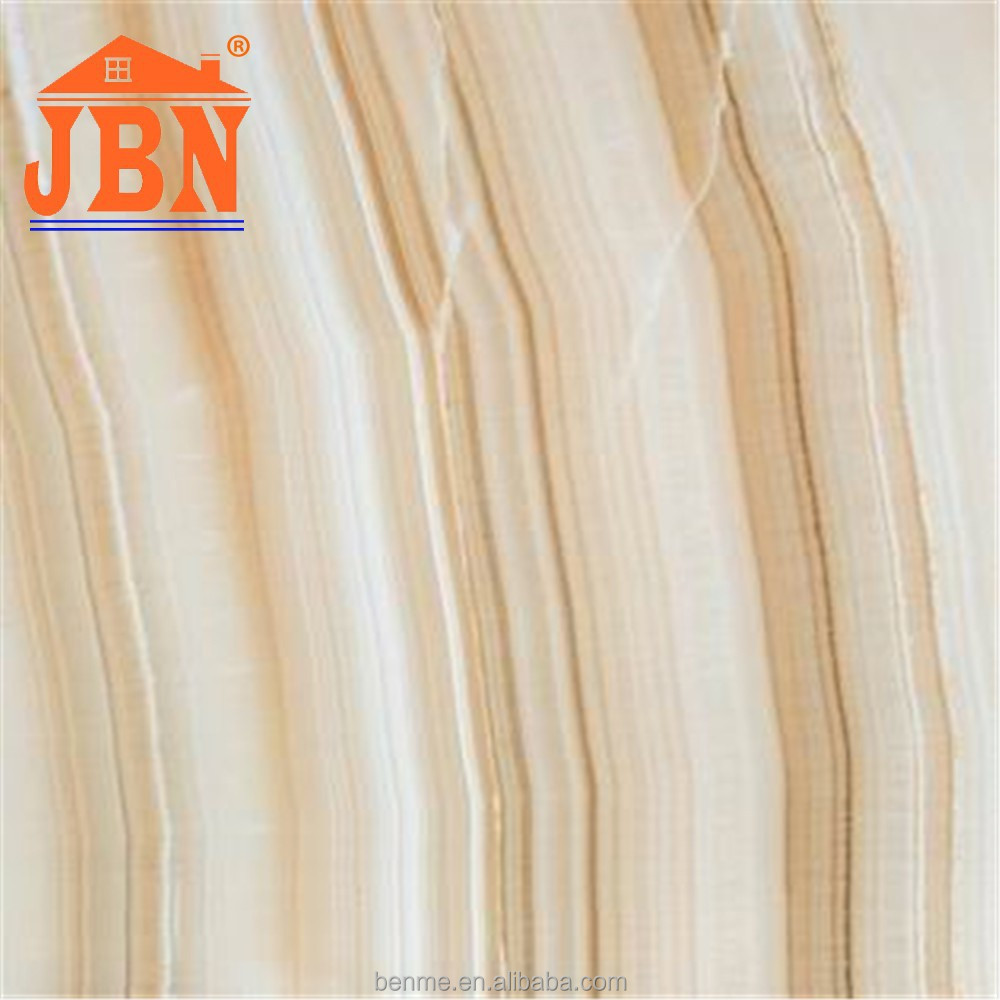 2006 building materials house plans marble composite tile hall floor tiles patterns flooring in room wall non slip porcelain