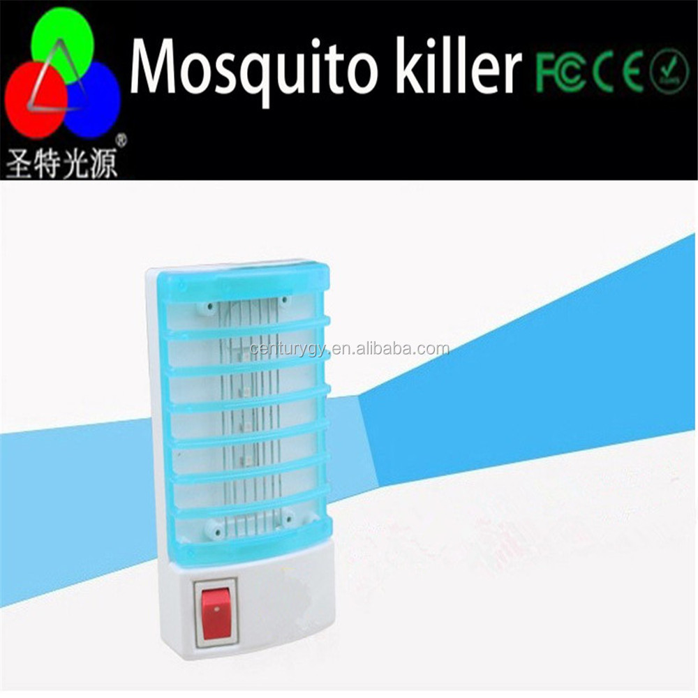 Wholesale Trap Indoor Mosquito Control Online Buy Best Killer Circuit Images Electronic China Supply Directly Supplier Insect Kill Lamp High Quality Strong