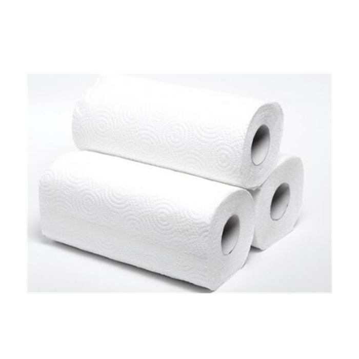 Products Kitchen Paper Towel Factory Manufacturer