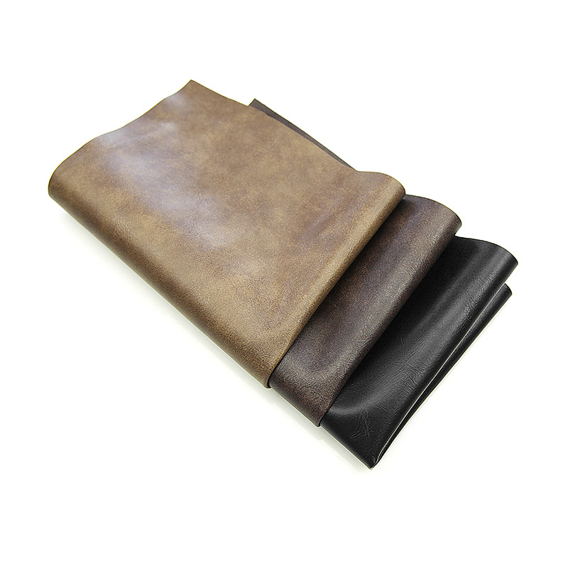 Bag Material ,Synthetic Pvc <strong>Leather</strong> For Bags & Luggage