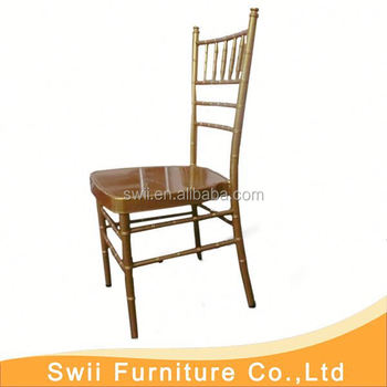 Merveilleux Ruffled Chiavari Chair Covers Chivari Chair Dimensions