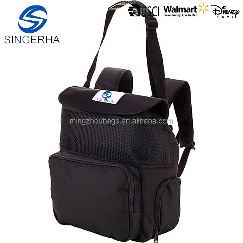 2017 Best Seller Waterproof food <strong>delivery</strong> cooler bag