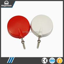 Special customized top sell office magnetic button
