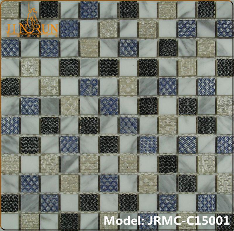 Cute 12X12 Acoustic Ceiling Tiles Thick 18 Ceramic Tile Round 2X2 Ceiling Tiles 2X4 Tile Backsplash Young 3X6 Glass Subway Tile Backsplash Pink6 Inch Floor Tiles 2x4 Glass Subway Tiles Source Quality 2x4 Glass Subway Tiles From ..