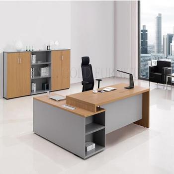 Moderno Escritorio Ejecutivo Oficina Mesa Comprar Muebles En China  (sz-odb314) - Buy Comprar Muebles En China,Mesa De Oficina,Escritorio  Ejecutivo ...