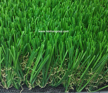Hot sale artificial turf for garden residential landscaping