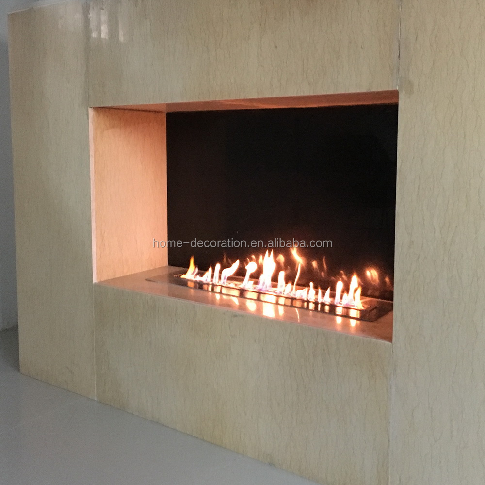 lowes ethanol fireplaces lowes ethanol fireplaces suppliers and