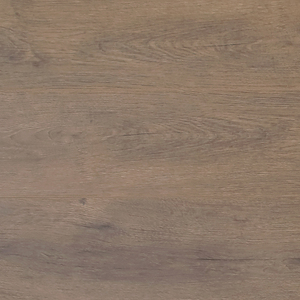 German technology valinge click engineered laminate floor