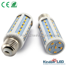 High Quality Samsung 5730SMD E27 Led Corn Lamp 7W 10W 12W 15W