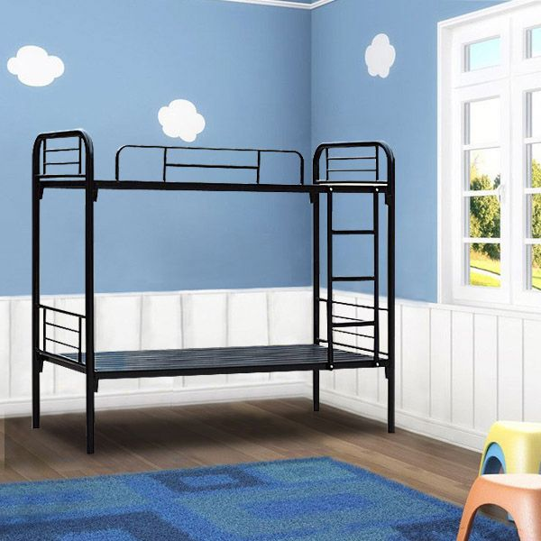 Bunk Beds With Study Table, Bunk Beds With Study Table Suppliers And  Manufacturers At Alibaba.com