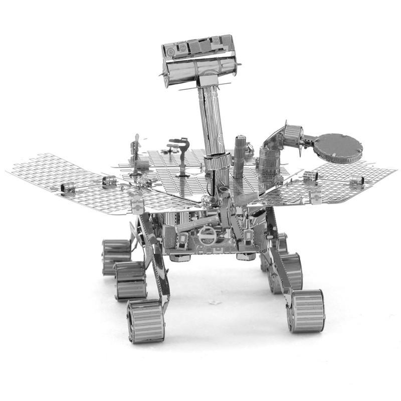 Mars Rover Toys 38