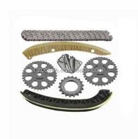 Timing Chain Kit For Skoda Fabia 03e109507ae / 03e 109 507 Ae ...