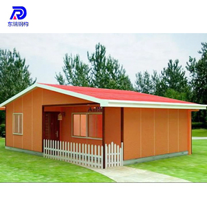 Cheap movable cabins lowes prefab homes for sale